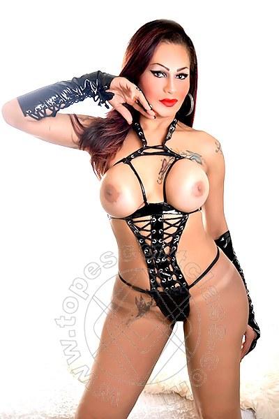 Bianca Castro  VARCATURO 3921703176