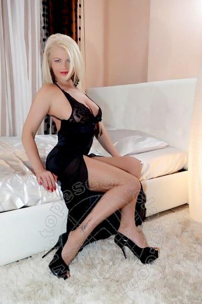 Veronika Dior  MILANO 3454291362